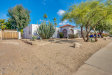 Photo of 6530 E Sweetwater Avenue, Scottsdale, AZ 85254 (MLS # 5870768)