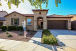 Photo of 2660 N Saide Lane, Buckeye, AZ 85396 (MLS # 5870779)