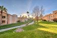 Photo of 9455 E Purdue Avenue, Unit 141, Scottsdale, AZ 85258 (MLS # 5870780)