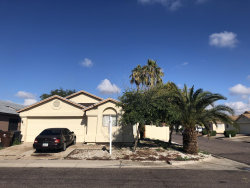 Photo of 7056 W Eva Street, Peoria, AZ 85345 (MLS # 5870782)