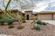 Photo of 42002 N Bridlewood Way, Anthem, AZ 85086 (MLS # 5870801)
