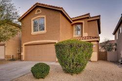 Photo of 16209 S 17 Drive, Phoenix, AZ 85045 (MLS # 5870803)