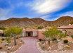 Photo of 11696 E Charter Oak Drive, Scottsdale, AZ 85259 (MLS # 5870816)