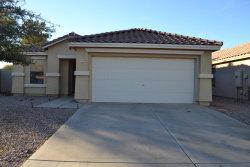 Photo of 33626 N Cherry Creek Road, Queen Creek, AZ 85142 (MLS # 5870818)
