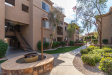 Photo of 13700 N Fountain Hills Boulevard, Unit 117, Fountain Hills, AZ 85268 (MLS # 5870834)