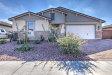 Photo of 18605 W Pierson Street, Goodyear, AZ 85395 (MLS # 5870838)