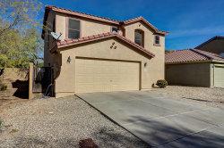 Photo of 9466 W Virginia Avenue, Phoenix, AZ 85037 (MLS # 5870841)