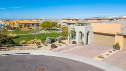 Photo of 832 E Cereus Pass, San Tan Valley, AZ 85140 (MLS # 5870847)