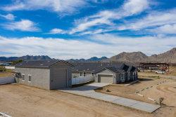 Photo of 3283 W Roberts Road, Queen Creek, AZ 85142 (MLS # 5870852)