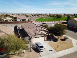 Photo of 38559 N Dolores Drive, San Tan Valley, AZ 85140 (MLS # 5870887)