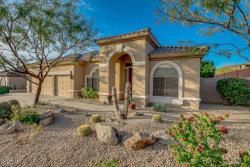 Photo of 15426 S 4th Drive, Phoenix, AZ 85045 (MLS # 5870908)