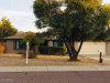 Photo of 4910 E Dahlia Drive, Scottsdale, AZ 85254 (MLS # 5870917)