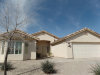 Photo of 177 S Hancock Trail, Casa Grande, AZ 85194 (MLS # 5870922)