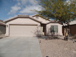 Photo of 45526 W Windmill Drive, Maricopa, AZ 85139 (MLS # 5870988)