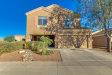 Photo of 23421 N 120th Drive, Sun City, AZ 85373 (MLS # 5870997)
