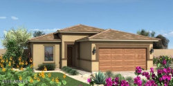 Photo of 1410 W Spine Tree Avenue, Queen Creek, AZ 85140 (MLS # 5871006)