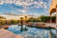 Photo of 24986 N 107th Place, Scottsdale, AZ 85255 (MLS # 5871028)