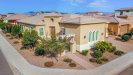 Photo of 1502 E Copper Hollow, San Tan Valley, AZ 85140 (MLS # 5871037)