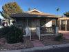 Photo of 11411 N 91st Avenue, Unit 100, Peoria, AZ 85345 (MLS # 5871039)