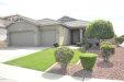 Photo of 10637 W Melinda Lane, Peoria, AZ 85382 (MLS # 5871059)