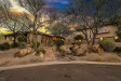 Photo of 3440 E Tonto Drive, Phoenix, AZ 85044 (MLS # 5871060)