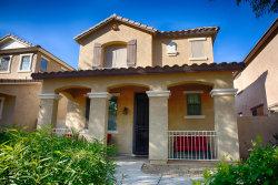 Photo of 135 E Catclaw Street, Gilbert, AZ 85296 (MLS # 5871088)