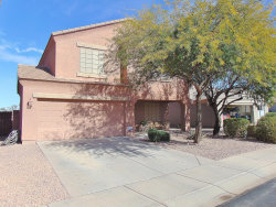 Photo of 324 W Phantom Drive, Casa Grande, AZ 85122 (MLS # 5871132)