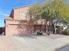 Photo of 324 W Phantom Drive, Casa Grande, AZ 85122 (MLS # 5871132)