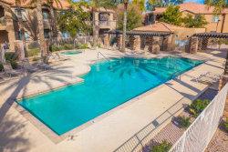 Photo of 2155 N Grace Boulevard, Unit 210, Chandler, AZ 85225 (MLS # 5871149)
