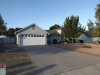 Photo of 13214 N 55th Avenue, Glendale, AZ 85304 (MLS # 5871178)