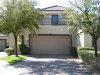 Photo of 7272 E Gainey Ranch Road, Unit 98, Scottsdale, AZ 85258 (MLS # 5871194)