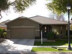 Photo of 4057 E Page Avenue, Gilbert, AZ 85234 (MLS # 5871226)
