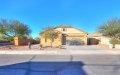 Photo of 1416 E Sunset Drive, Casa Grande, AZ 85122 (MLS # 5871235)