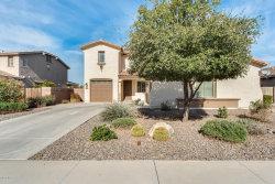 Photo of 662 W San Carlos Way, Chandler, AZ 85248 (MLS # 5871266)