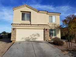 Photo of 38067 N Dena Drive, San Tan Valley, AZ 85140 (MLS # 5871275)