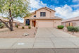 Photo of 17203 E Kensington Place, Fountain Hills, AZ 85268 (MLS # 5871280)
