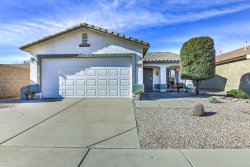 Photo of 30690 N Coral Bean Drive, San Tan Valley, AZ 85143 (MLS # 5871303)