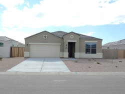 Photo of 693 W Belmont Red Trail, San Tan Valley, AZ 85143 (MLS # 5871318)