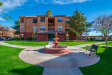 Photo of 14950 W Mountain View Boulevard, Unit 7108, Surprise, AZ 85374 (MLS # 5871321)