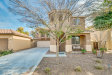 Photo of 4154 E Waterman Court, Gilbert, AZ 85297 (MLS # 5871444)