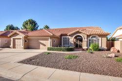 Photo of 1480 S Villas Court, Chandler, AZ 85286 (MLS # 5871471)