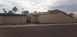 Photo of 150 Bahia Lane W, Litchfield Park, AZ 85340 (MLS # 5871480)