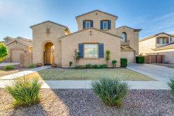 Photo of 2829 E Blue Sage Road, Gilbert, AZ 85297 (MLS # 5871482)
