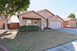 Photo of 11623 W Holly Street, Avondale, AZ 85392 (MLS # 5871484)
