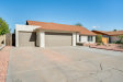 Photo of 7420 W Bloomfield Road, Peoria, AZ 85381 (MLS # 5871529)