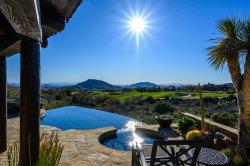Photo of 41840 N 102nd Way, Scottsdale, AZ 85262 (MLS # 5871534)
