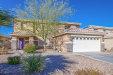 Photo of 1813 N Greenway Lane, Casa Grande, AZ 85122 (MLS # 5871558)