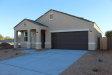 Photo of 1257 E Paul Drive, Casa Grande, AZ 85122 (MLS # 5871572)