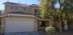 Photo of 691 E Christopher Street, San Tan Valley, AZ 85140 (MLS # 5871581)