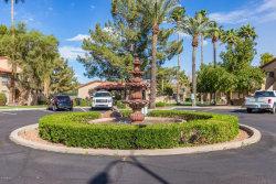 Photo of 1351 N Pleasant Drive, Unit 2108, Chandler, AZ 85225 (MLS # 5871583)